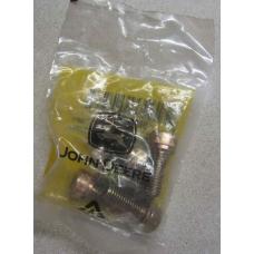 ВИНТ John Deere 19M8533