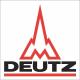 Техника Deutz и запчасти